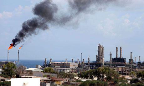 Zawiya-Oil-Refinery-010.jpg