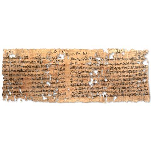 unlucky-papyrus.jpg