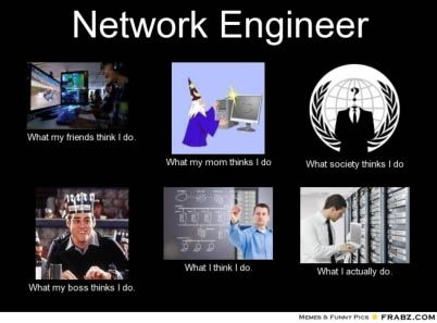 network engineer.jpg