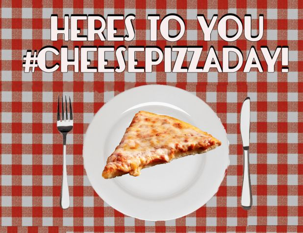 National-Cheese-Pizza-DealTWITTER.png