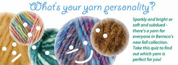 berroco-yarn-quiz[1].jpg