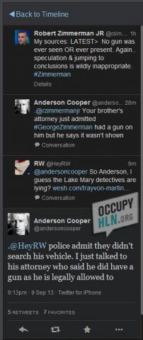 zimmerman-and-anderson-cooper.png