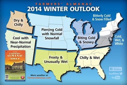 2014-USFA-Winter.jpg