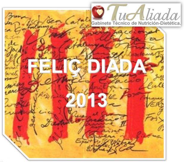 DIADA_2013.jpg