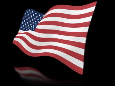 usa_flag_perspective_400_clr_1516.png