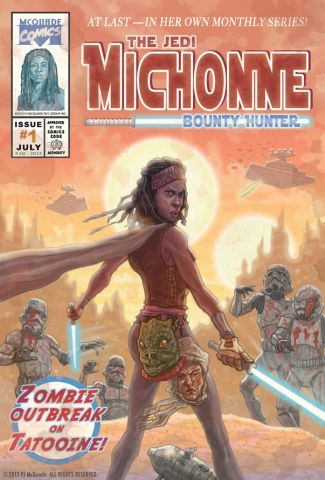 michonne_walking_dead_star_wars.jpg