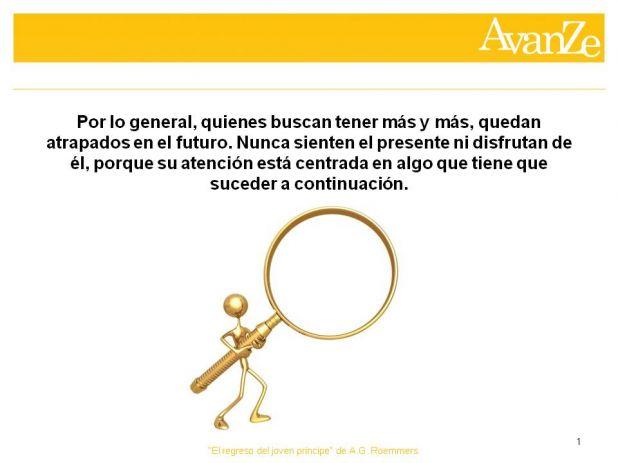 EL REGRESO DEL JOVEN PRINCIPE-10.jpg