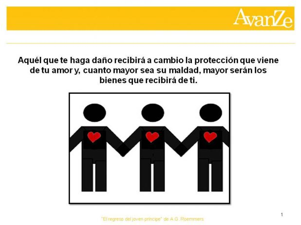 EL REGRESO DEL JOVEN PRINCIPE-20.jpg