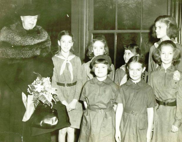 eleanor roosevelt 1937.jpg