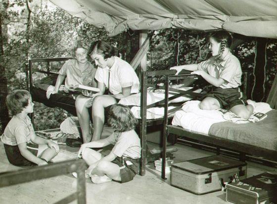 camp graham 1959.jpg