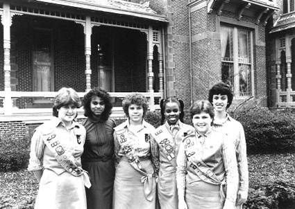 girl scout pages 1983.jpg
