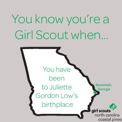 GirlScout7.jpg