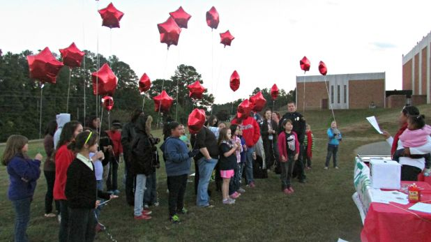 redribbonweek-leecountync.jpg
