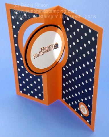 OwlyBat Card 2 Oct 2013.jpg