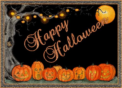 HappyHalloweenAnimatedPumpkins1-1.gif