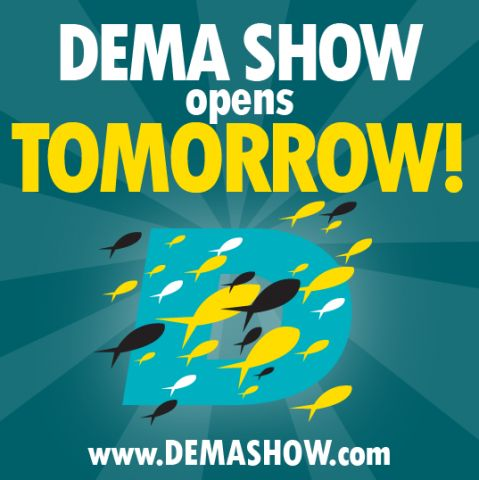 TOMORROW_DEMAShow2013.png