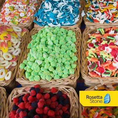Candy-Image2.jpg