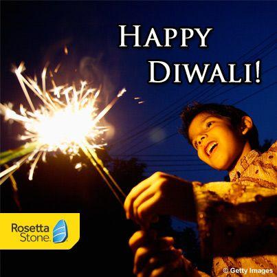 Happy-Diwali_403x403.jpg