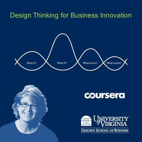 Coursera course logo.png