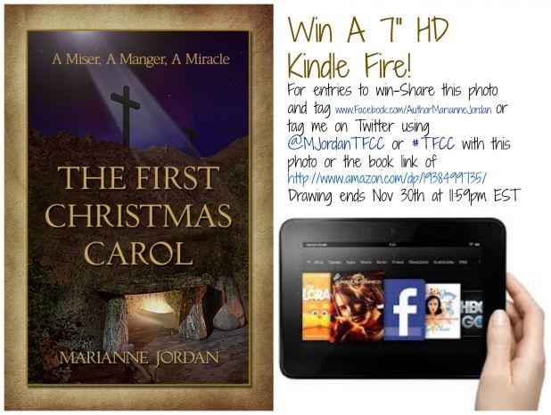 Kindle Giveaway 2.jpg
