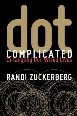 dot complicated.jpg