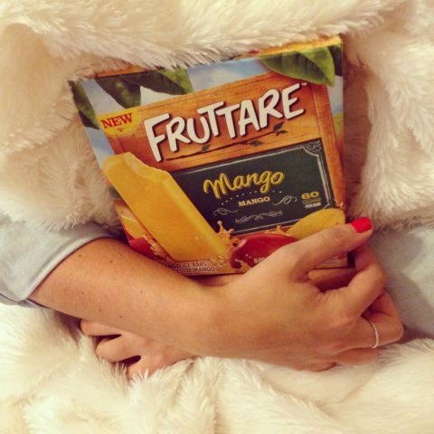 Fruttare_nov. 9.jpg