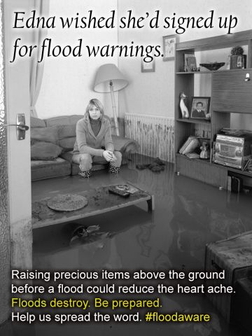 Flood 3 copy.jpg