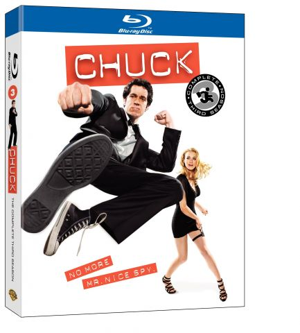 Chuck Season 3 DVD Art.jpg