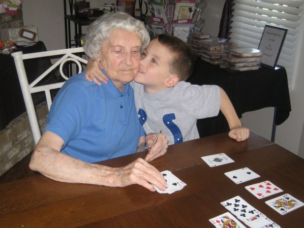 max-hugging-great-grandma1.jpg