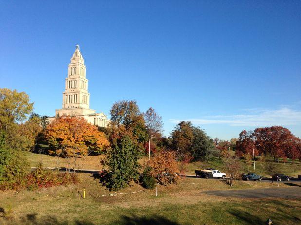 Photo on 2013-11-14 at 09:04.jpg