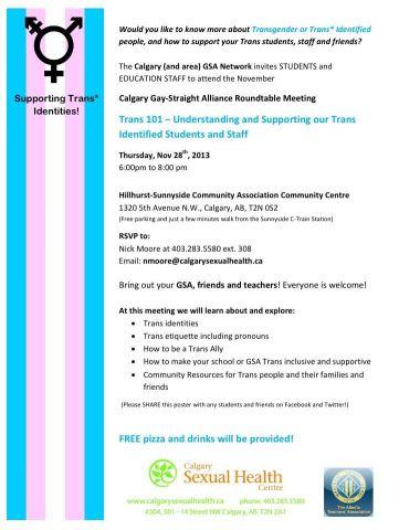 GSA poster Nov 2013.jpg