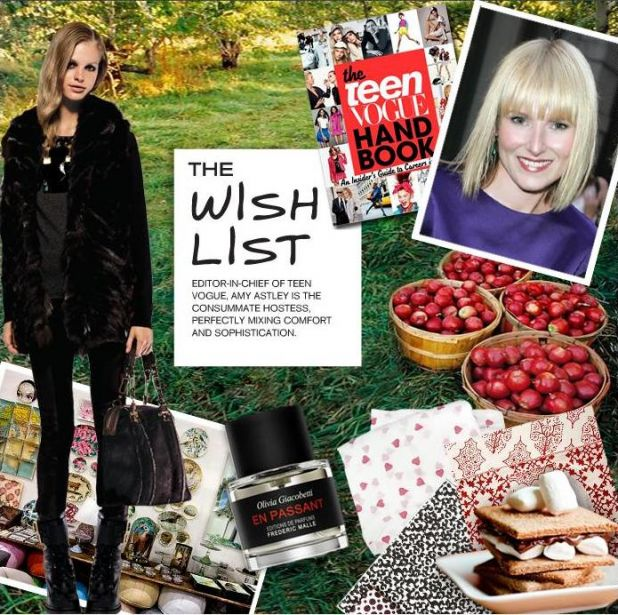 Amy Astley Wish List.jpg