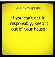 eat responsible.png