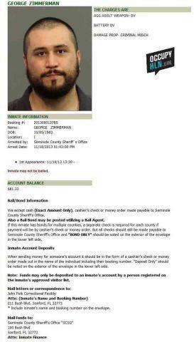 Seminole County Inmate Page-wm.jpg