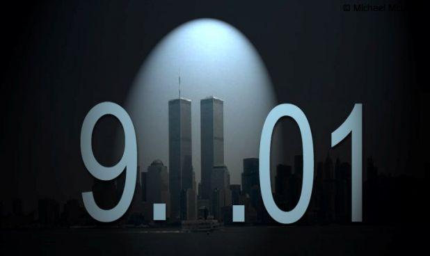 09-11-01.jpg