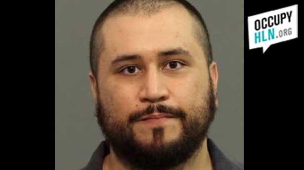 George-Zimmerman-mugshot-via-Seminole-County-Sheriff's-Office1.jpg