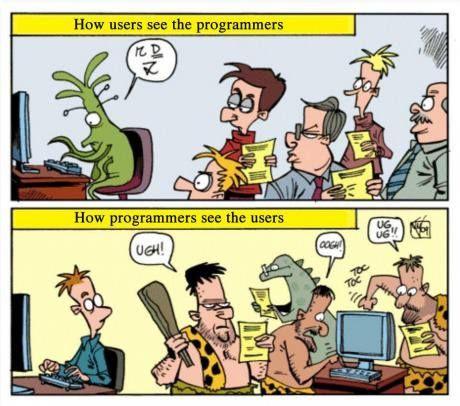 Programmers vs Users.jpg