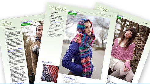 paid-pattern-pdf.jpg