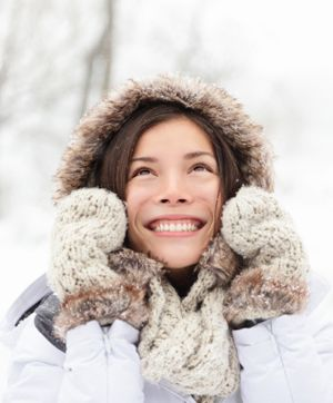 winter-skin-health-how-to-protect-yourself_300.jpg