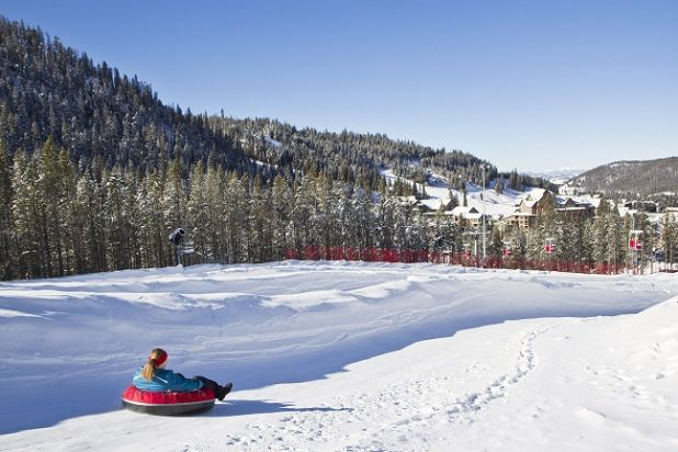 Tubing Hill Jan13.jpg