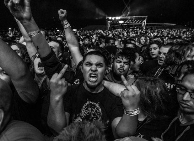 Slayer Crowd_GG-4404.jpg