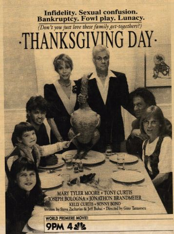 TV ad for Thanksgiving day 001.jpg