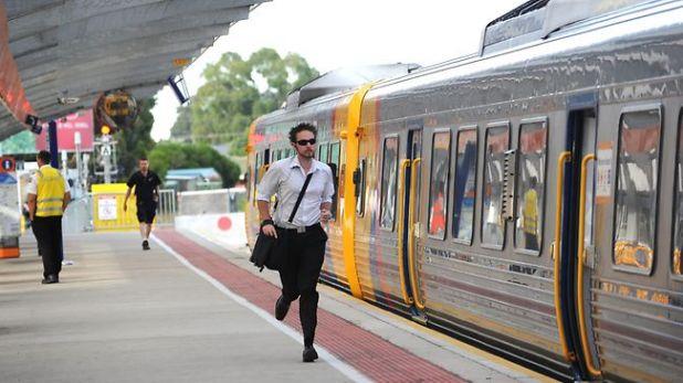 commuter.jpg