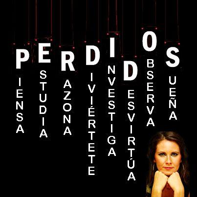 PERDIDOS-123.png