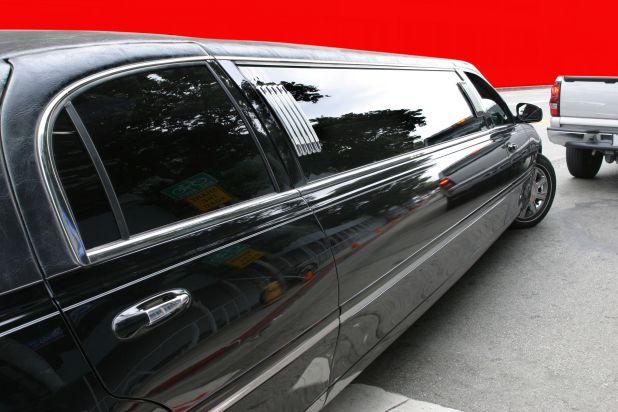 bigstock-Black-Limousine-1522441.jpg