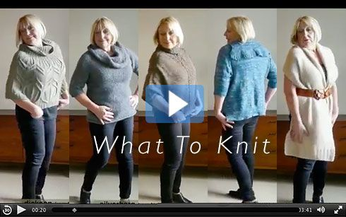 what-to-knit-video.jpg
