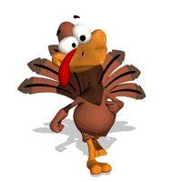 Happy Turkey Day.gif