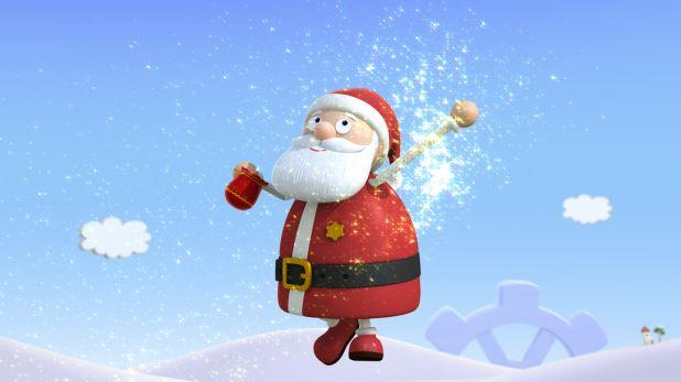 Santa_sparkle_TT_lowres.jpg
