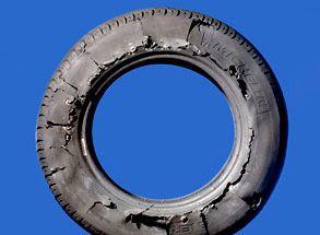 Fallos neumáticos Quesada automoción.jpg