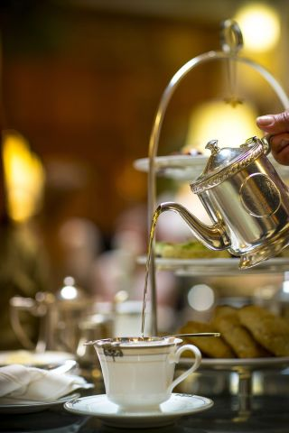 Afternoon Tea Image for 11-29 post.jpg